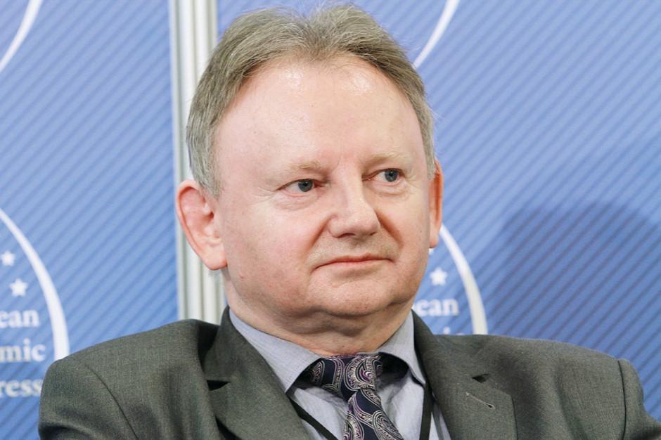 Radni nie obniżyli pensji burmistrzowi Muszyny. To kolejny taki przypadek