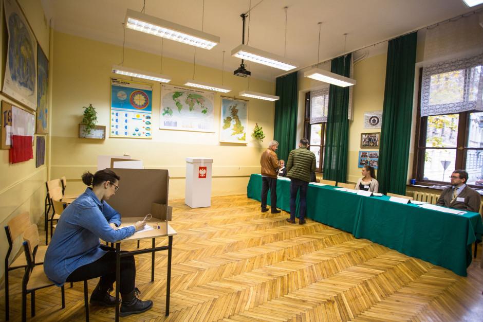 Prawie 3/4 Polaków chce wziąć udział w wyborach samorządowych. Faworyt jest jeden