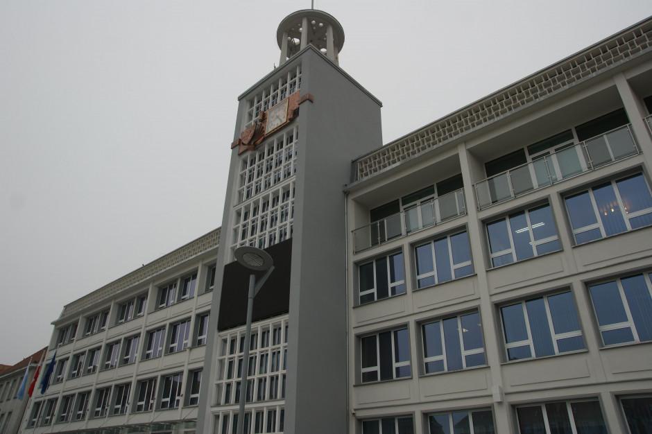 Nominacje do pierwszej Koszalińskiej Rady Kobiet otrzymało 15 kandydatek