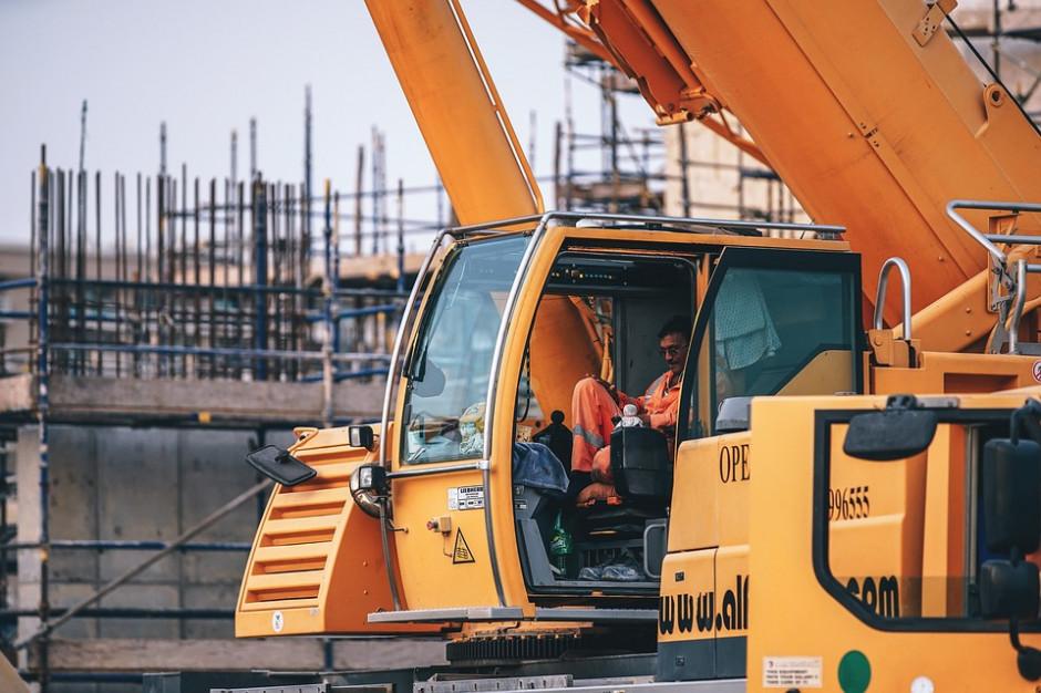 Artur Soboń: Proces rozlewania się miast efektem decyzji o warunkach zabudowy