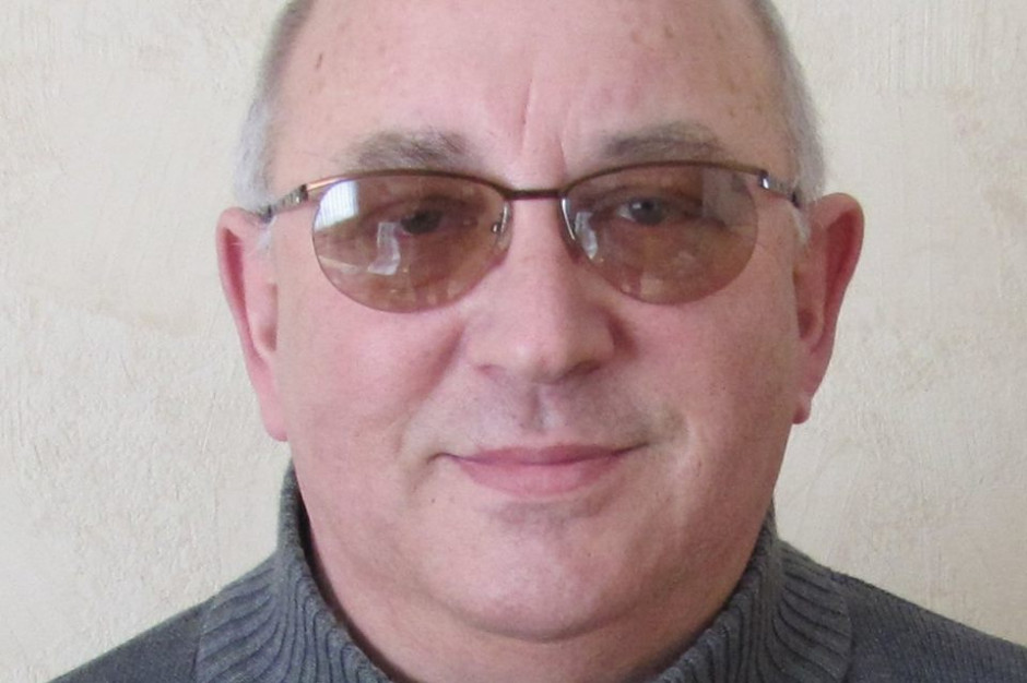 Rzecznik SLD w Opolu odchodzi z partii