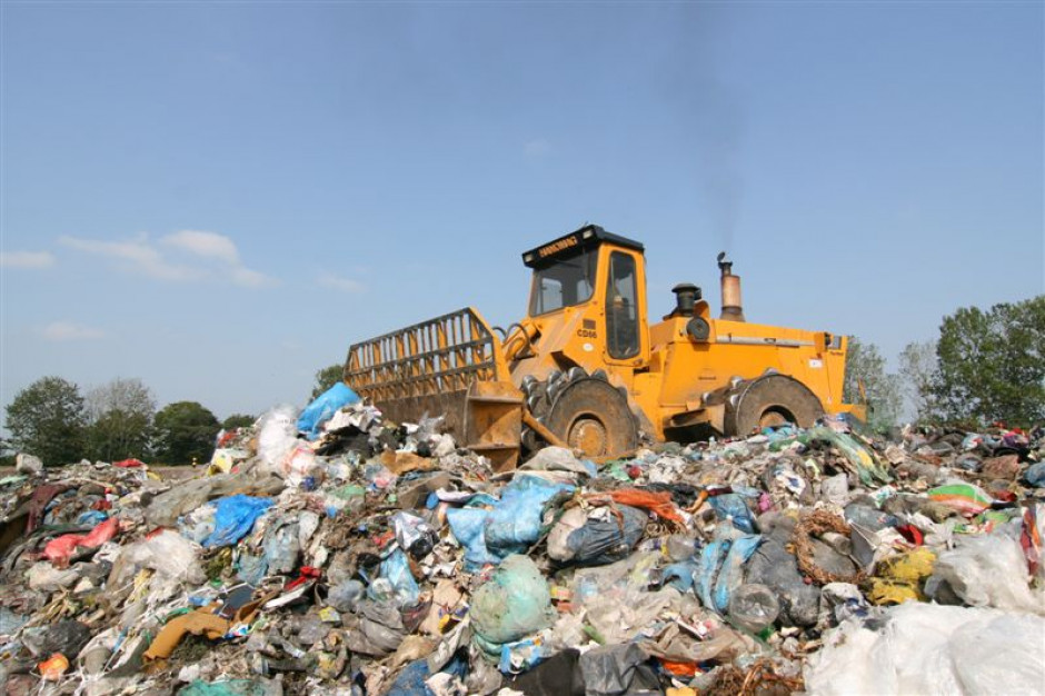 Pakiet odpadowy podzieli samorządy i przedsiębiorców? Kontrowersji wciąż wiele