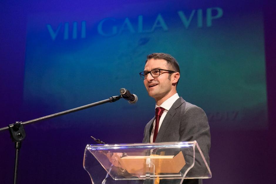 Tomasz Poręba szefem sztabu wyborczego PiS. To już potwierdzone