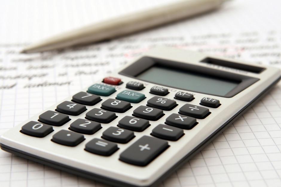 Wieloletnie Prognozy Finansowe. Oto prognozy budżetów na lata 2018 – 2020