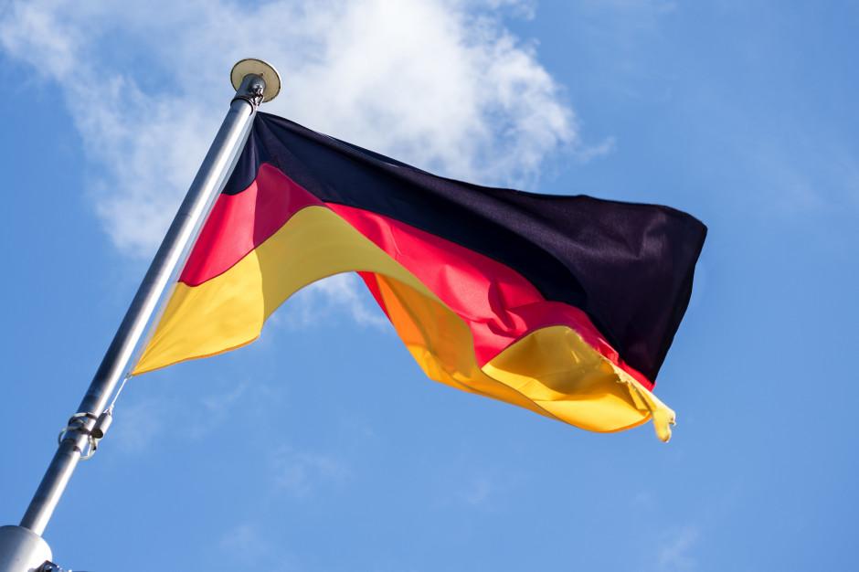 Jak bezpiecznie wyjechać do pracy do Niemiec?