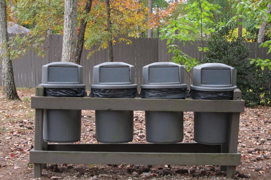 Apel przedsiębiorców z branży elektroodpadów o poprawki w projekcie ustawy o odpadach
