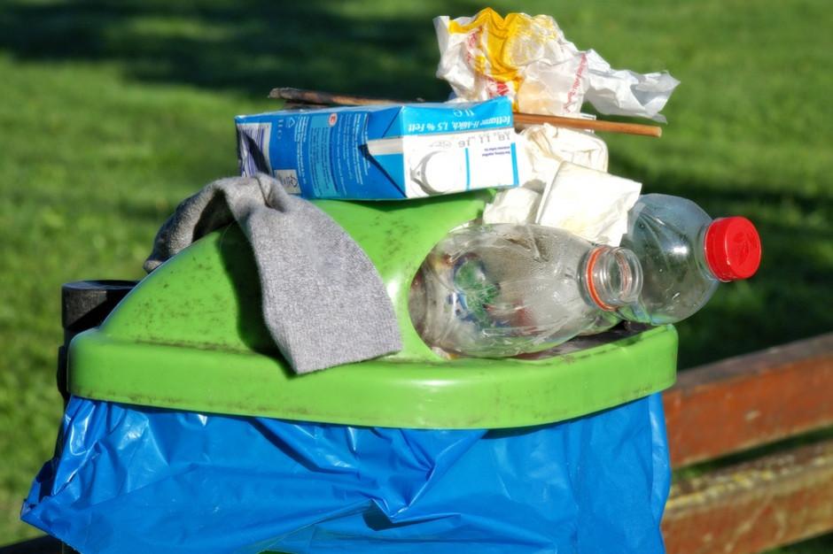 Sondaż fundacji ProKarton: Polacy nie wiedzą jak segregować odpady opakowaniowe