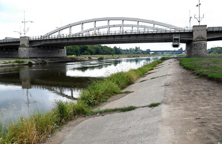 Fot. UM Poznań