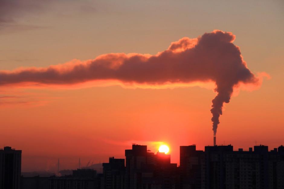 Uchwały antysmogowe to za mało. Ochrony klimatu nie możemy zostawić tylko politykom