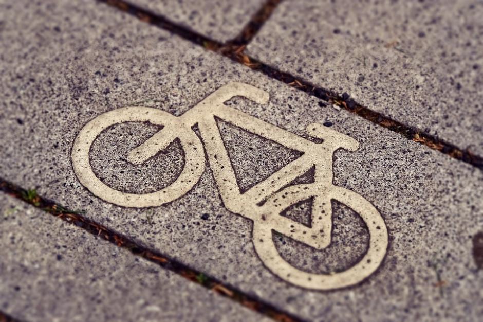 W 10 miastach województwa łódzkiego powstanie sieć wypożyczalni rowerów
