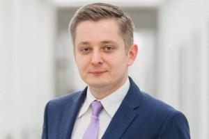 Stefaniak: zapraszamy warszawiaków na listy PSL do Rady Warszawy