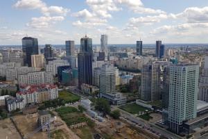 Porozumienie Wygra Warszawa chce zbadania sprawy Marymonckiej 49