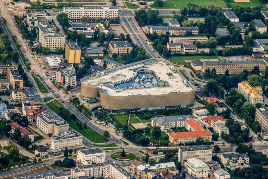 W Kielcach startuje Budżet Obywatelski. W puli 5 mln zł
