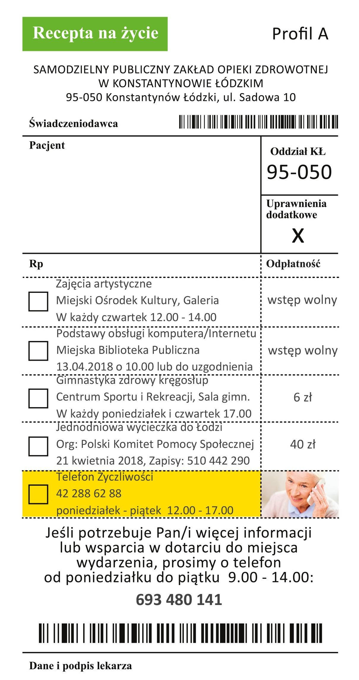 receptanazycie_v06 _profilA form-1 (1).jpg