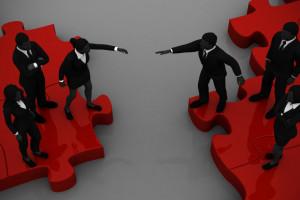 Nadciąga przełom we współpracy urzędów pracy z agencjami zatrudnienia