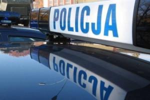 Kolejne zatrzymanie w sprawie składowiska śmieci pod Opolem