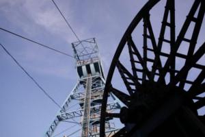 Ciekawy program rewitalizacji terenów po kopalni Krupiński