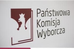 Katowice mają nowego komisarza wyborczego