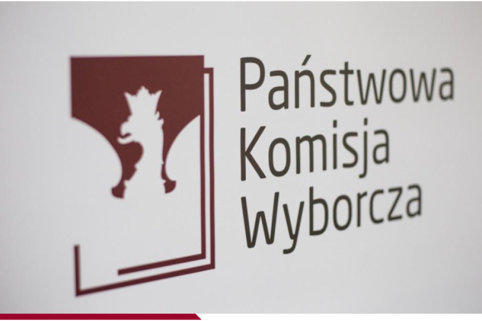 Unia Metropolii Polskich obawia się organizacji wyborów prezydenckich