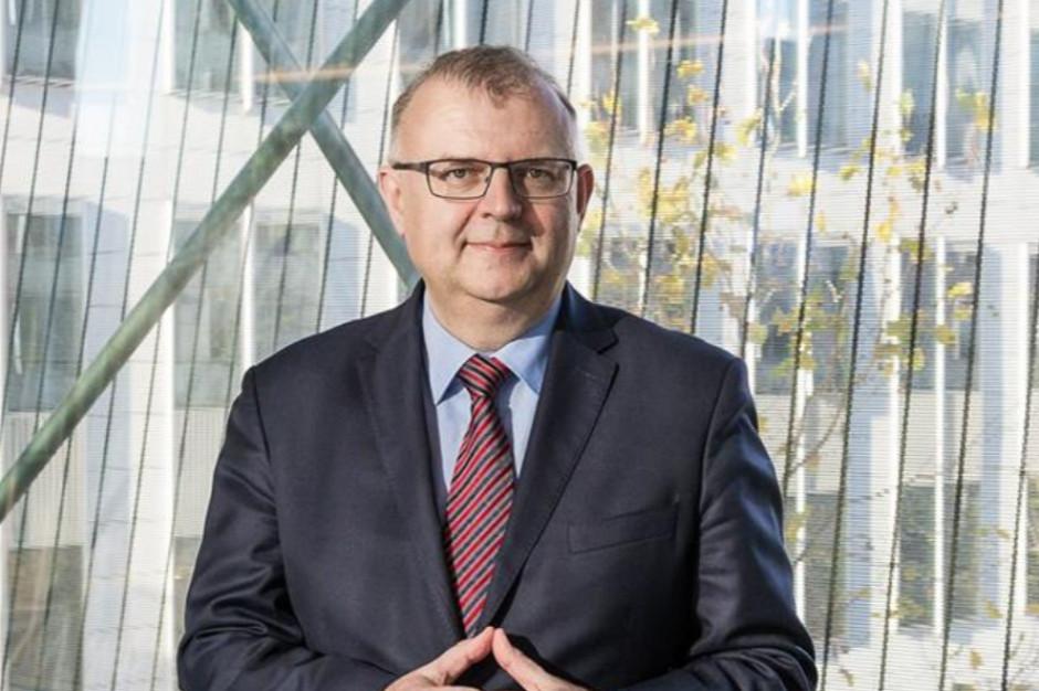 Kandydatura PO i Nowoczesnej we Wrocławiu pod znakiem zapytania.  Co z Kazimierzem Ujazdowskim?