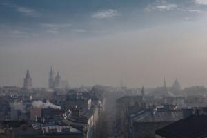 Zbliża się przełom w walce o czyste powietrze