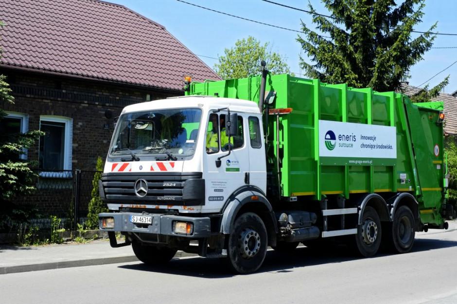 Miejskie przedsiębiorstwo ofiarą reformy śmieciowej. Będą kolejne?
