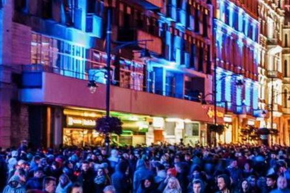 Łódź: Ponad 500 wydarzeń i atrakcji na 595. urodzinach Łodzi