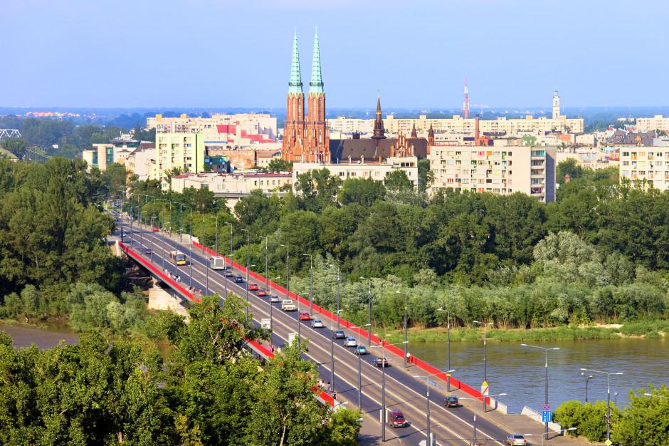 Pracy w Warszawie nie brakuje. W czerwcu do urzędów wpłynęło 5 tys. ofert