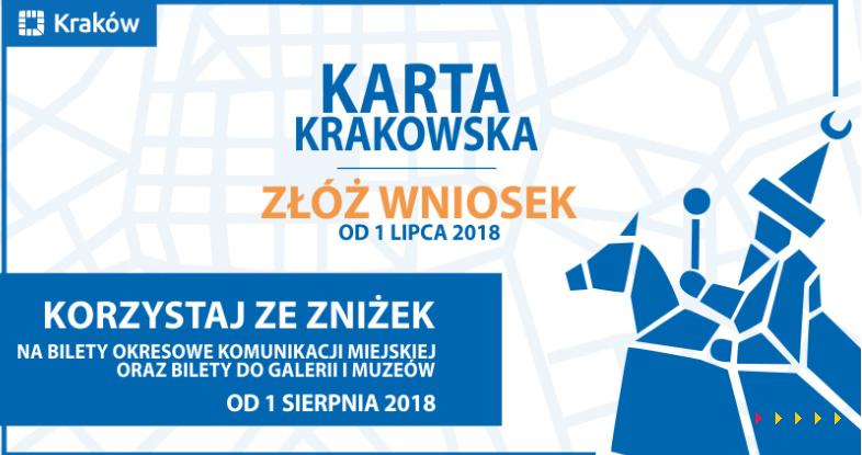 fot.krakow.pl