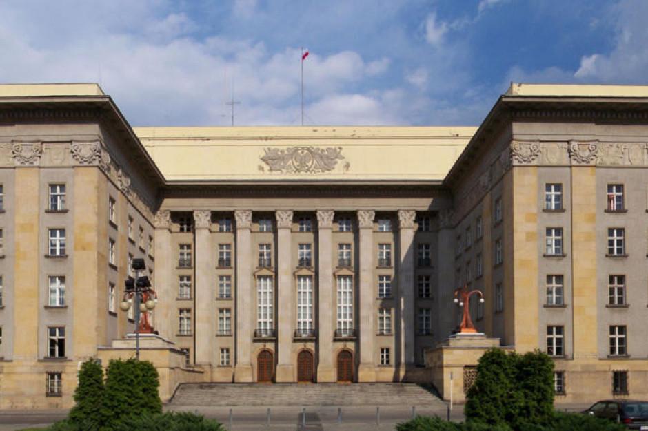 30 proc. środków jest już w rękach beneficjentów Programu dla Śląska
