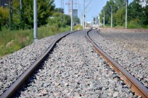 Linia kolejowa Katowice-Rybnik zamknięta na miesiąc