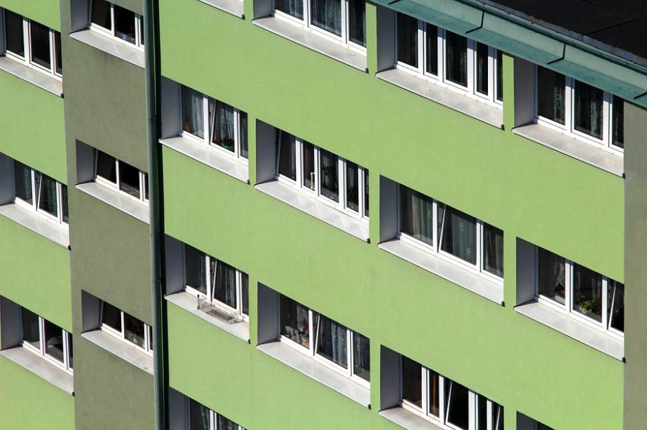 Suwałki: Miasto szykuje się do sprzedaży mieszkań komunalnych