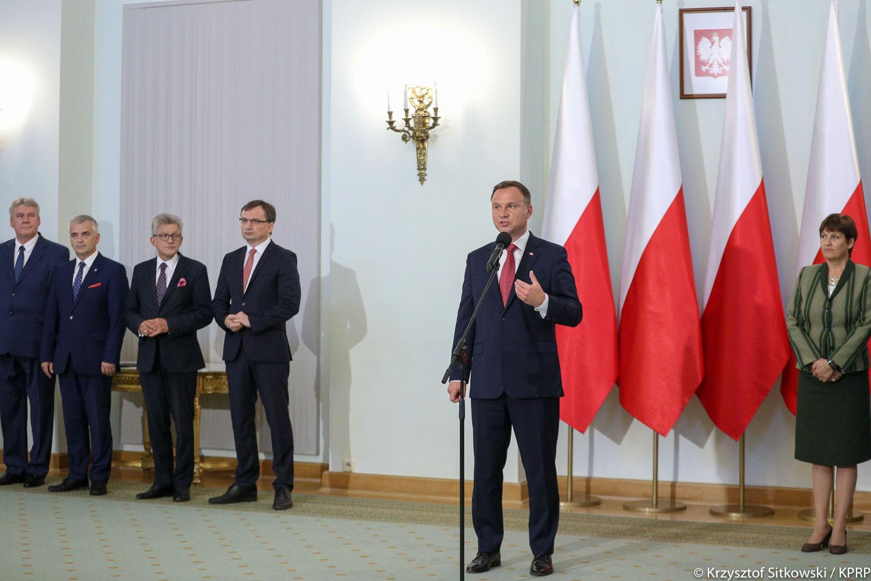 fot.prezydent.pl