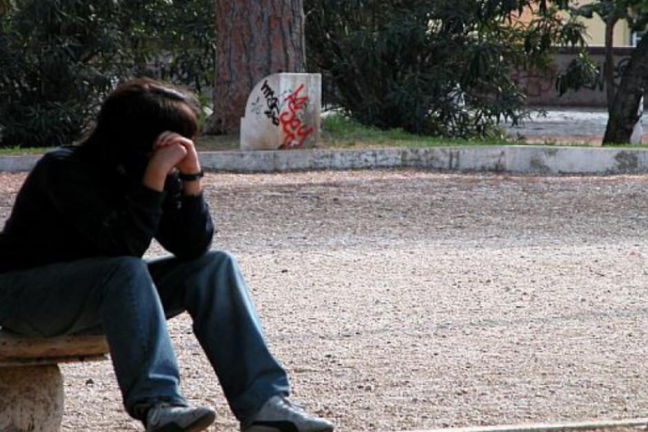 Dolnośląskie. Rekordowo niska stopa bezrobocia – 5,2 procent