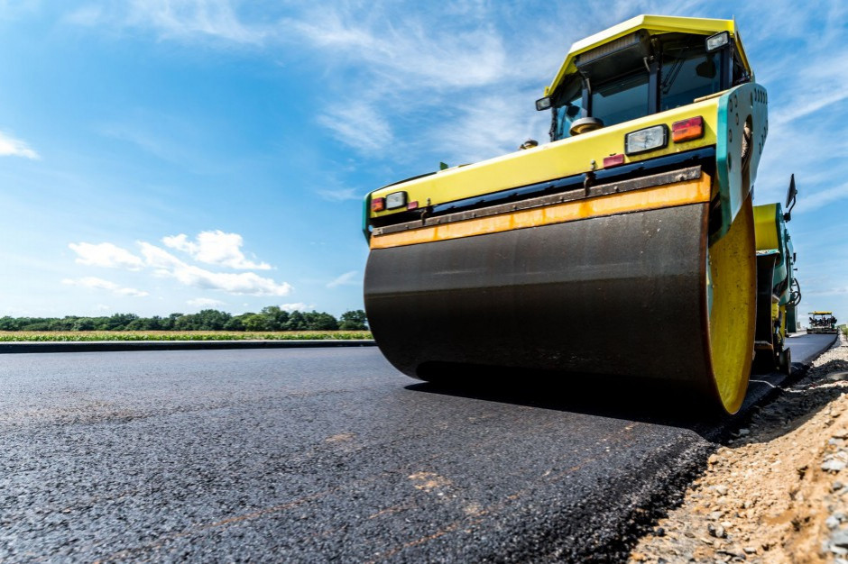 Wielkopolskie. Rządowe dofinansowanie budowy i remontów dróg w regionie