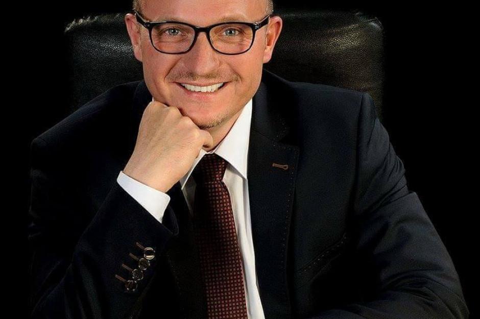 Wybory samorządowe we Włocławku: prezydent kontra radni