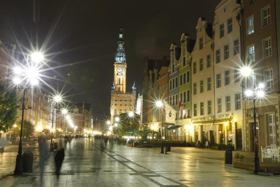 Radna PO zawieszona w partii za start z komitetu prezydenta Gdańska