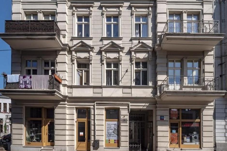 Łódzkie Centrum Integracji Społecznej wesprze osoby wykluczone