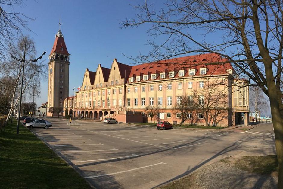Wybory we Władysławowie: kandyduje burmistrz obecny i dwoje byłych