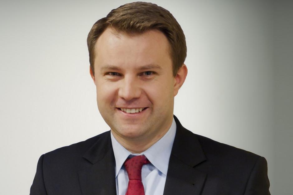 Parytet w wyborach na prezydenta Opola