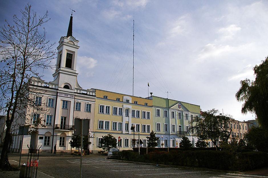 1,6 mln zł na budżet obywatelski Ostrołęki