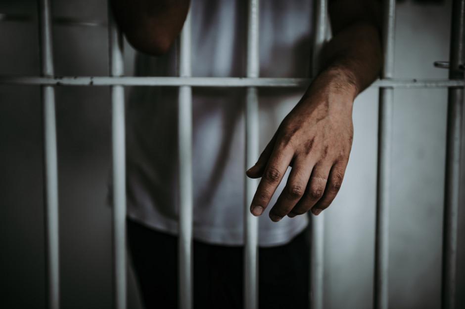 Prokuratura ma opinię psychiatryczną ws. mordercy prezydenta Gdańska