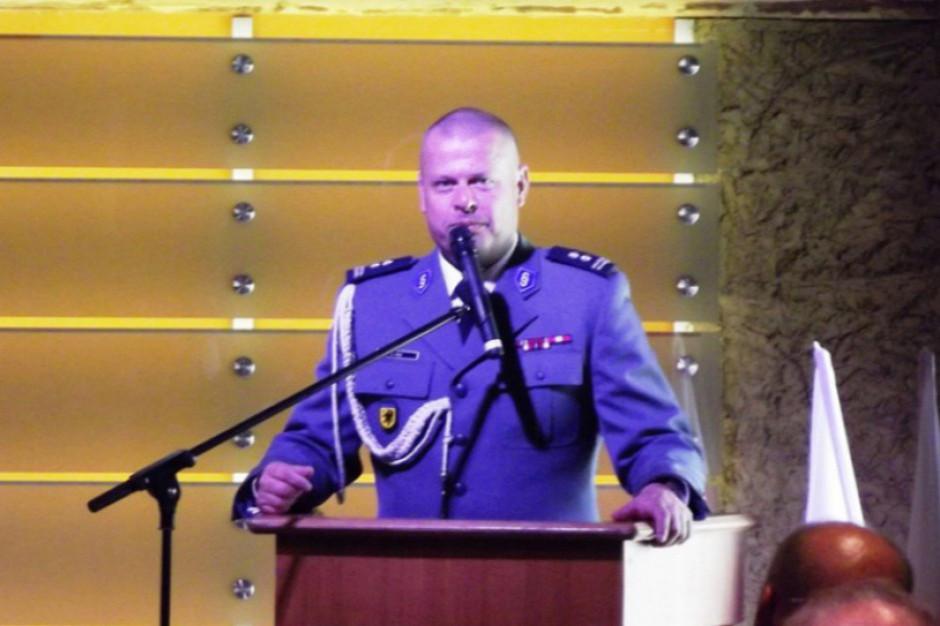 Zbigniew Maj zdradza program wyborczy. Czym chce skusić mieszkańców Kalisza