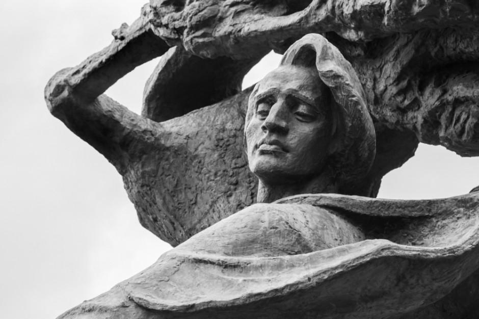W piątek w Dusznikach-Zdroju rusza 73. Międzynarodowy Festiwal Chopinowski