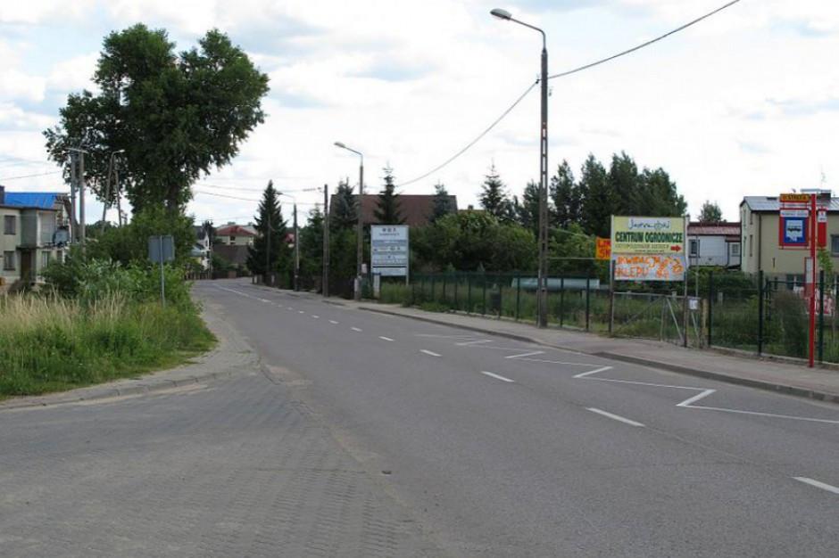 Europejski Trybunał Praw Człowieka przyjął skargę zwolenników powstania gminy Grabówka
