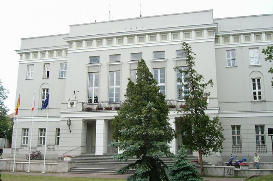 Wybory na prezydenta Tomaszowa Mazowieckiego: powtórka z 2014 roku?