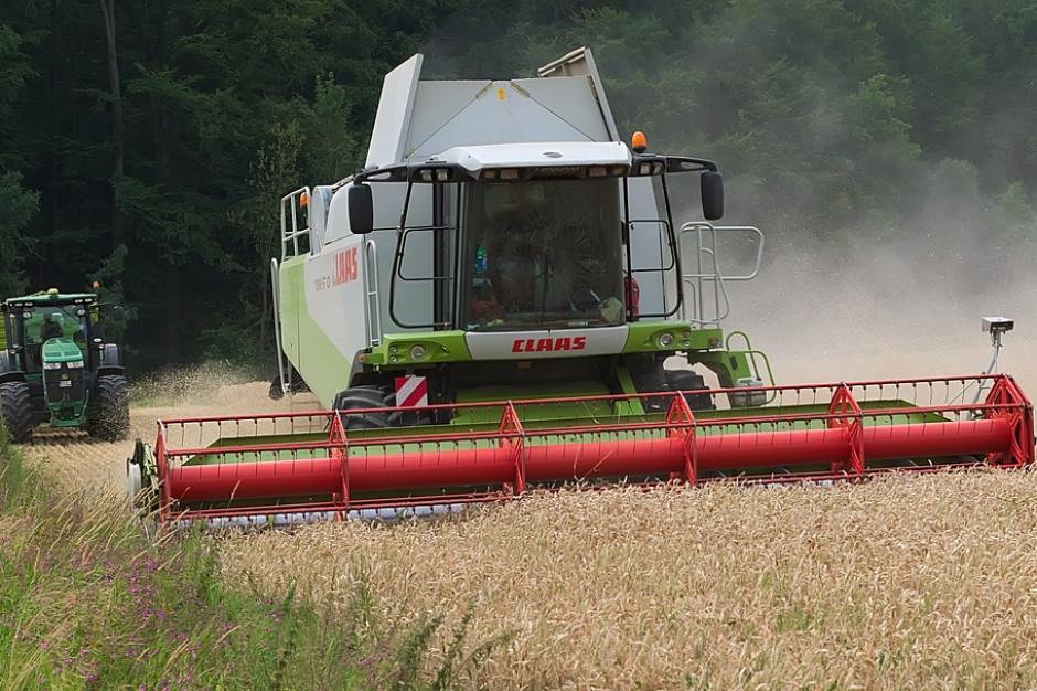 Rozwiązania dla zadłużonych rolników coraz bliżej