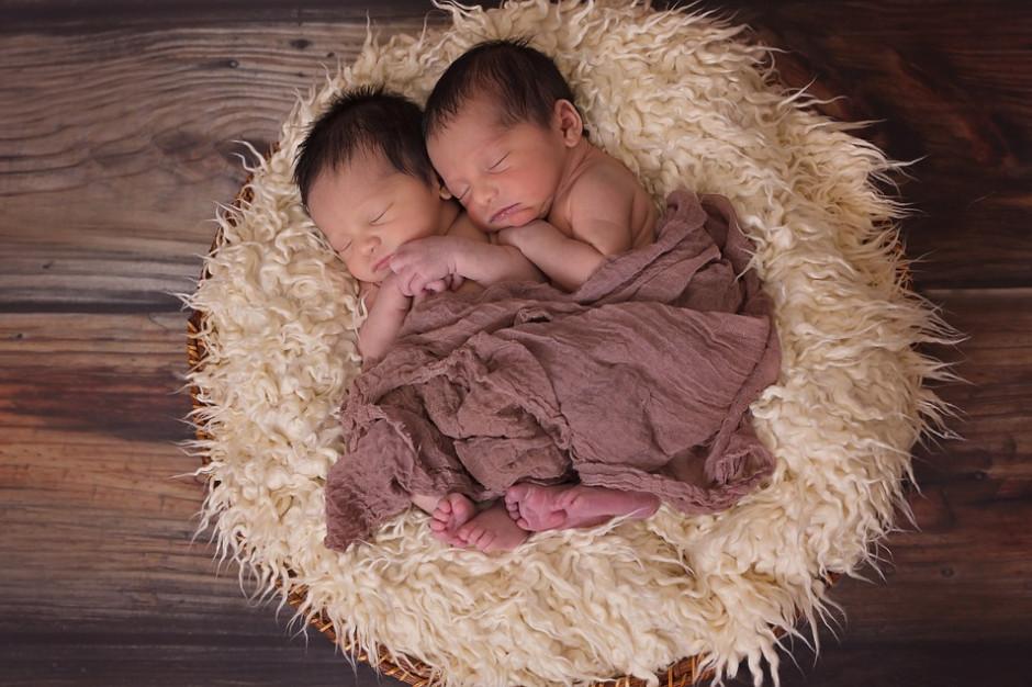 Częstochowa: 35 dzieci przyszło na świat dzięki programowi in vitro