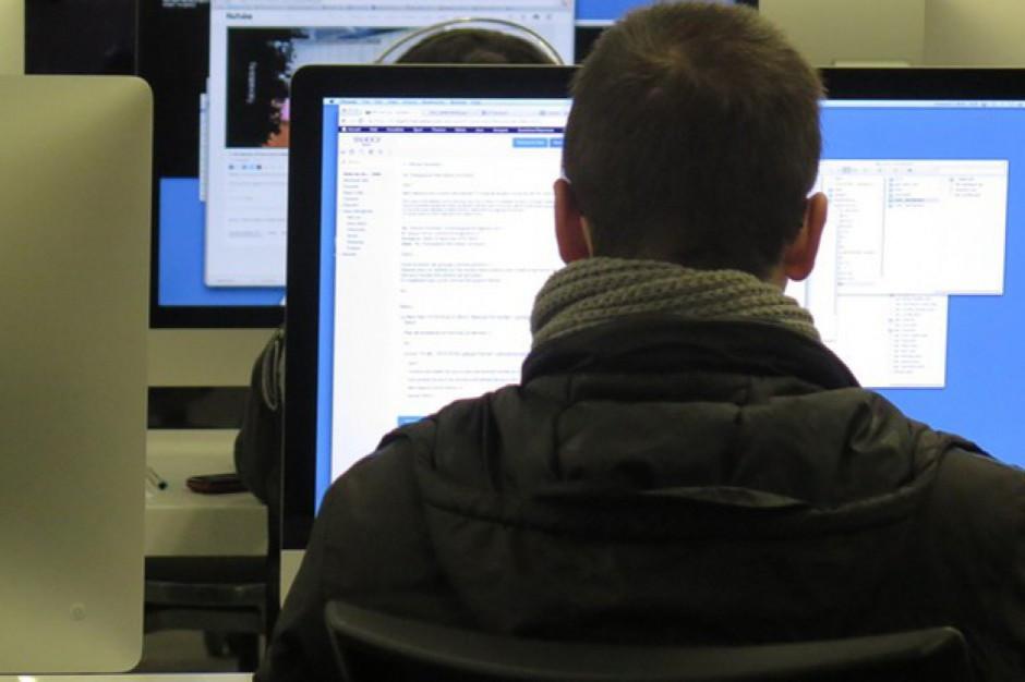 Wielkopolskie. Kolejne 40 tys. domostw będzie miało dostęp do szybkiego internetu