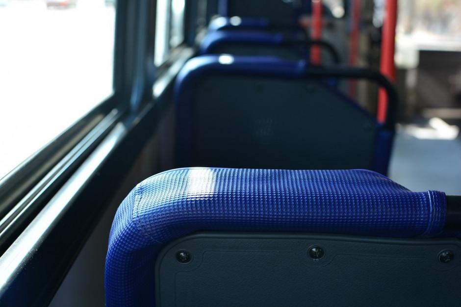 """Kierowcy miejskich autobusów w Starachowicach chcą podwyżek. Zakład odpowiada: """"Podwyżki to dla nas ekonomiczne samobójstwo"""""""